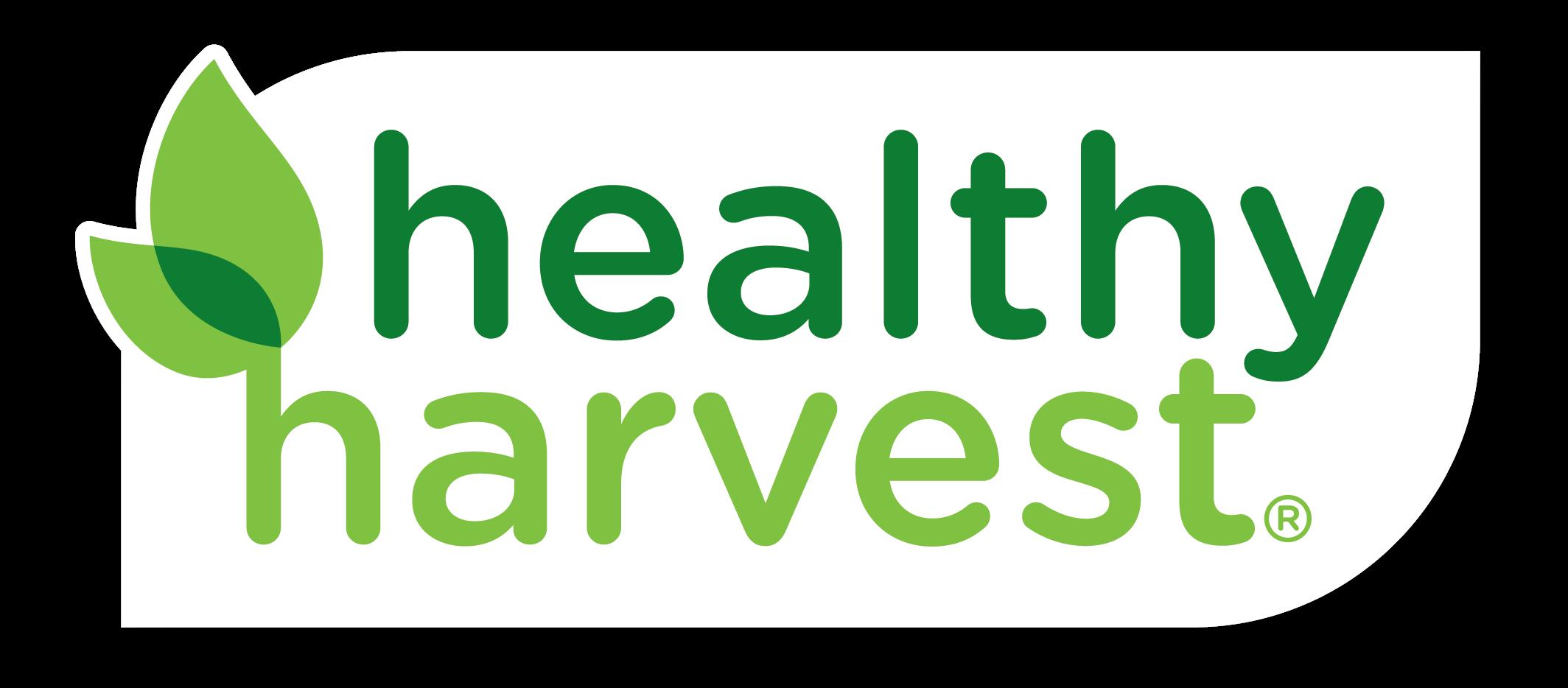 HealthyHarvest_Logo-01